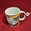 Thumbnail: Mug Snoopy 18 onz oficial