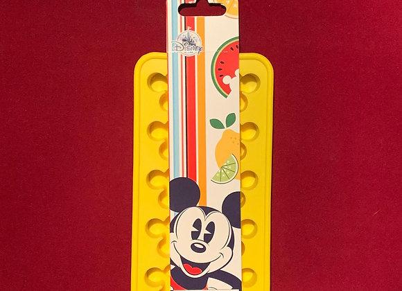 Hielera Mickey Mouse