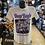 Thumbnail: Camiseta Deep Purple