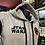 Thumbnail: Chaqueta Star Wars