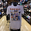 Thumbnail: Camiseta Dragon Ball z