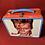 Thumbnail: Lonchera metálica Bowie