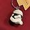Thumbnail: Llavero Star Wars