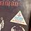 Thumbnail: Vinilo The Police  The singles