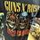 Thumbnail: Camiseta Guns and Roses (oficial)