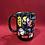 Thumbnail: Mug Star Wars 15 onz