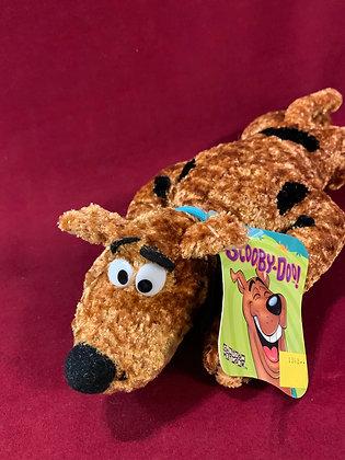 """Peluche Scooby Doo 15"""""""