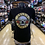 Thumbnail: Camiseta Guns and Roses
