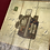 Thumbnail: Cuadro madera importado fotografia