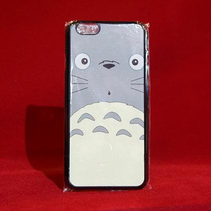 Carcasa Totoro