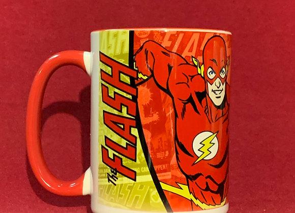 Mug Flash 15 onz
