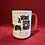 Thumbnail: Mug The Beatles 15 onz