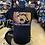 Thumbnail: Camiseta Naruto Oficial