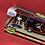 Thumbnail: Batmobile clasico escala 1.32