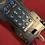 Thumbnail: Teléfono Batimovil Forever 1995 con caja