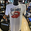 Thumbnail: Camiseta Rolling Stones