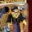 Thumbnail: Set Beatles x 4  Mc Farlane Toys