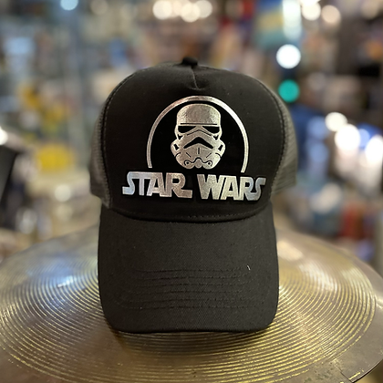 Gorra Star Wars