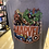 Thumbnail:  Camiseta Marvel