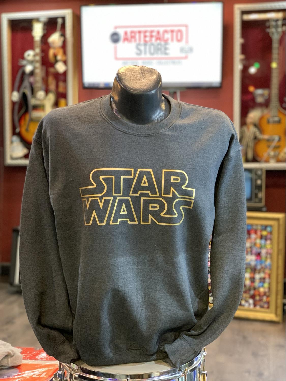 Buzo Star Wars