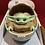 Thumbnail: Figura Grogu control remoto
