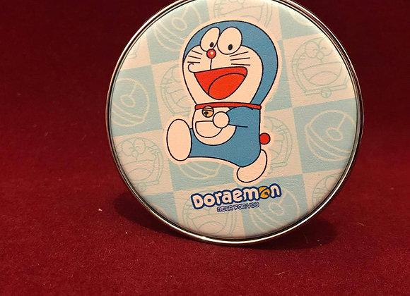 Espejo de Doraemon