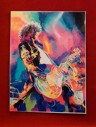 Jimmy Page