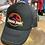Thumbnail: Gorra Jurassic Park