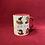 Thumbnail: Mug Queen