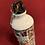 Thumbnail: Botilito 500 cc Star Wars