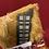 Thumbnail: Libreta chew Star Wars A5