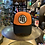 Thumbnail: Gorra Dragon Ball Z