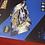 Thumbnail: Rompecabezas Back to the Future 2 x 1000pz