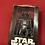 Thumbnail: Figura Darth Vader 15 cm