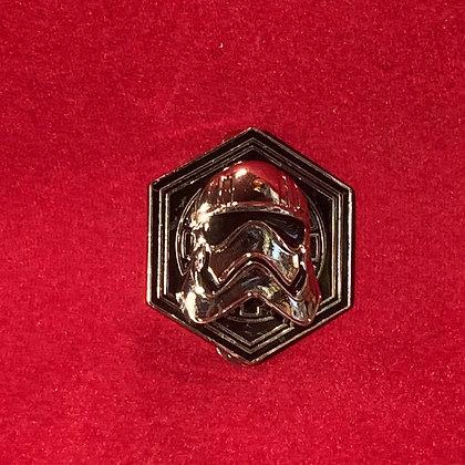 Pin Star Wars