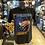 Thumbnail: Camiseta Forbidden