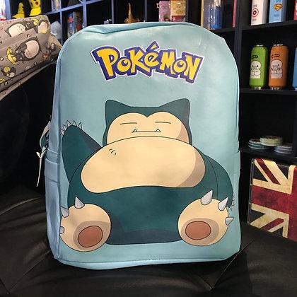 Morral Pokémon