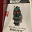 Thumbnail: Memoria usb 16gb Star Wars Boba Fett