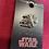 Thumbnail: Pin o prendedor Star Wars oficial