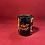 Thumbnail: Mug Daft Punk