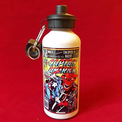 Capitán America 600 ml