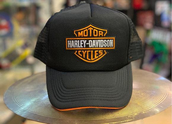 Gorra Harley Davidson