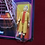Thumbnail: Figura Future Doc Back to the Future