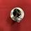 Thumbnail: Botilito los Picapiedra