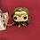 Thumbnail: Funko Wonder Woman
