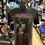 Thumbnail: Camiseta Sex  Pistols