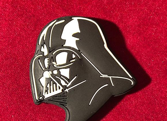 Magnético Darth Vader