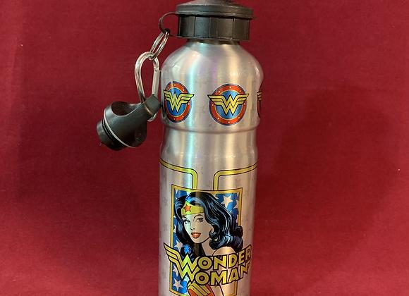 Termo Wonder Woman