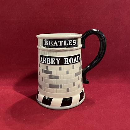 Jarra the Beatles oficial