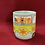 Thumbnail: Mug Scooby Doo 16 onz original